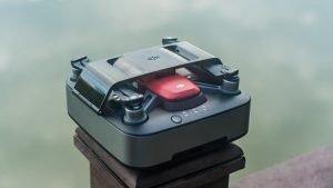 la-batterie-dun-drone-en-train-de-charger