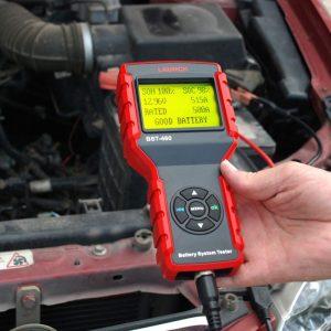 comment-tester-une-batterie-de-voiture