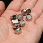 5 etapes pour tester une pile bouton